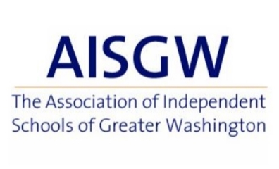 The Association of Independent Schools of Greater Washington