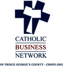 Catholic Business Network of Prince George's County