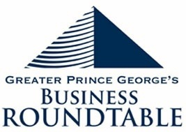 Greater Prince George's Business Roundtable, the County's Voice for Business