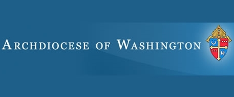 The Archdiocese of Washington