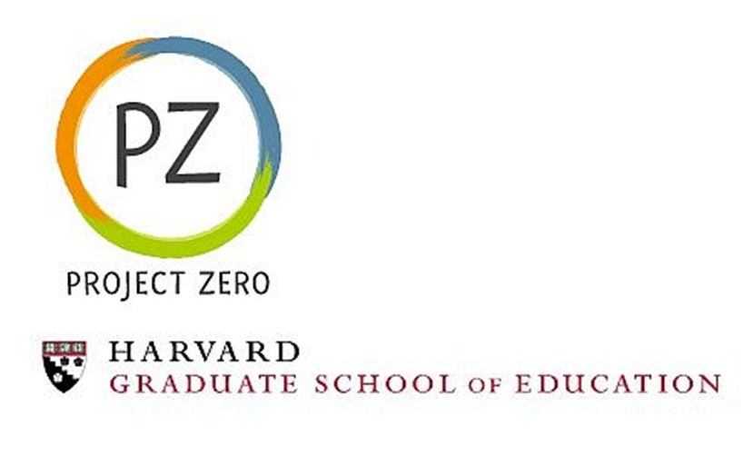 Project Zero from Harvard Graduate School of Education