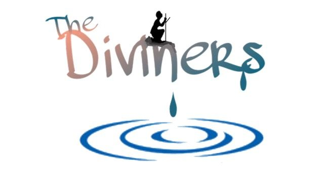 The Diviners play by BMHS Theatre