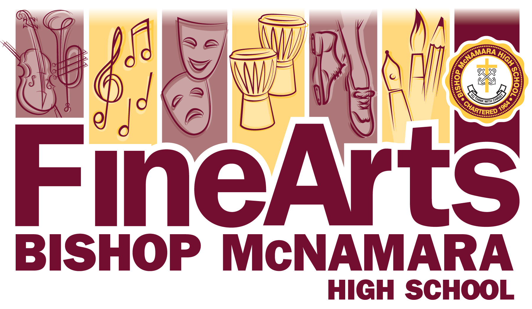 Fine Arts at BMHS