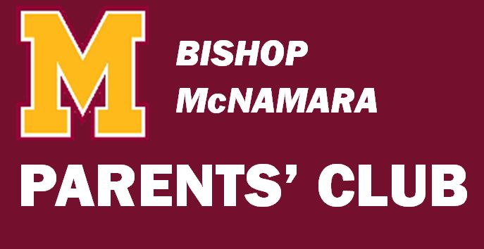 BMHS Parents' Club